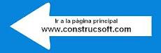 Ir a la página principal de ConstrucSoft