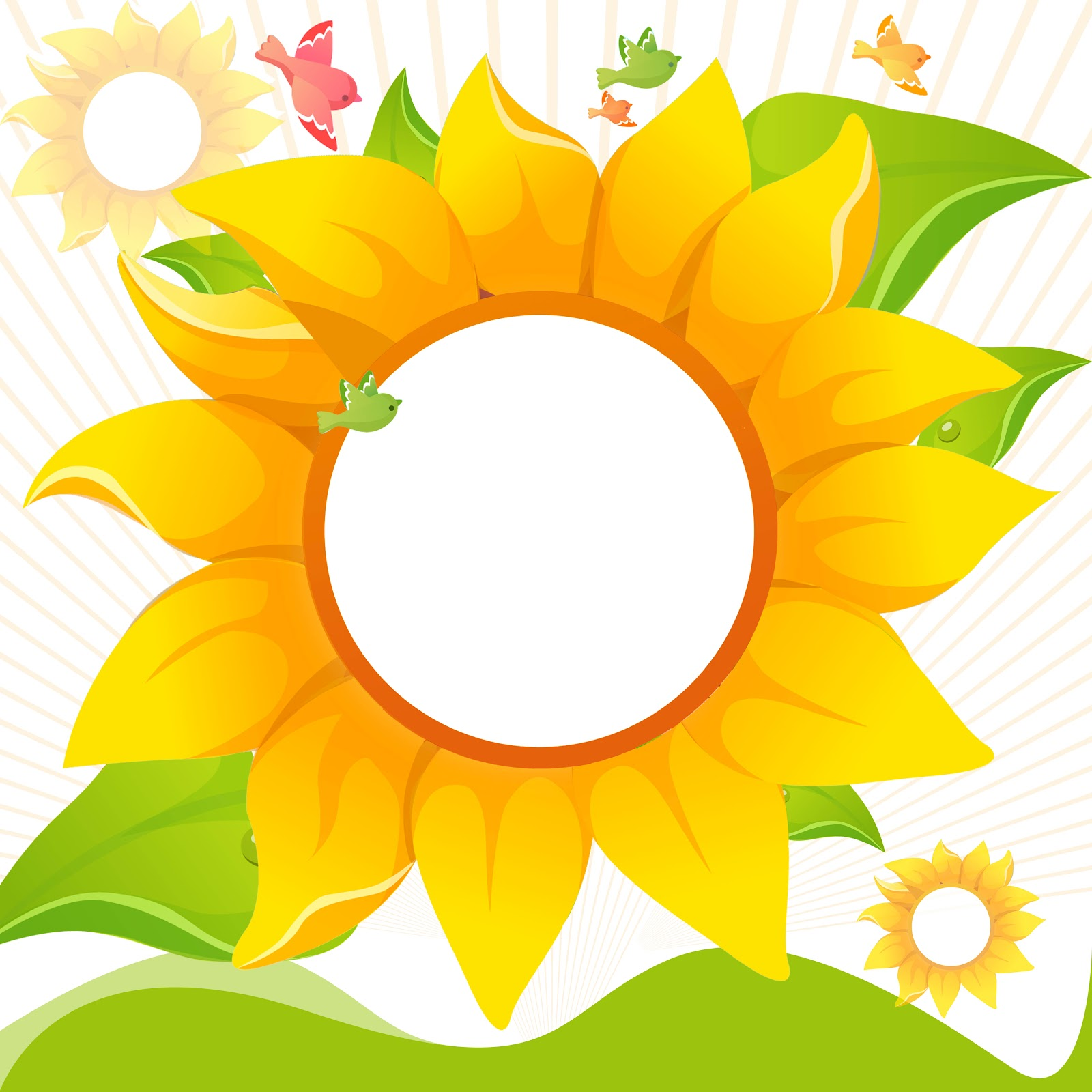 http://3.bp.blogspot.com/-3-IFMzQ08CM/T5ZaBCxp3YI/AAAAAAAAHRM/xPMJ3Qm9UeE/s1600/Plantilla+Girasol_001.jpg