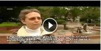 http://caosvideo.it/v/i-pericoli-dei-denti-devitalizzati-parla-lo-specialista-5222