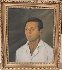 Manuel Roldán Pérez (Autor del blog)