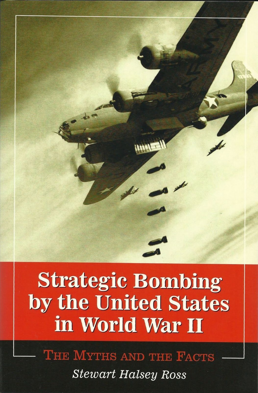 """wwii book review Book review- bob kasper's """"sting of the scorpion  he was an expert on world war ii hand-to-hand combat techniques and blade work."""