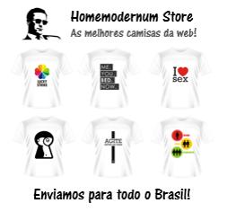 HomeModernum Store