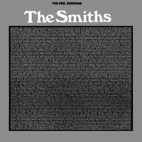 [1988] - The Peel Sessions [EP]