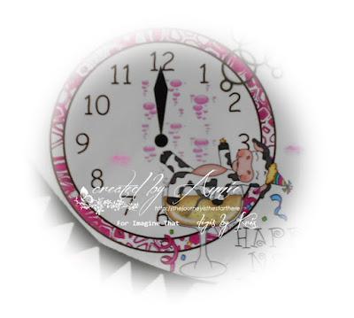 http://3.bp.blogspot.com/-3-L_y82jjFY/VoNedX4EaUI/AAAAAAAAJwU/5CBdL5Uyf7M/s400/DSCN7607.JPG