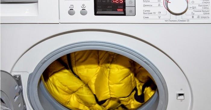 Как почистить черный пуховик в домашних условиях без стирки
