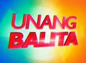 Unang Balita – 29 August 2014