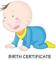 How to Get Birth Certificate Online in Andhra Pradesh