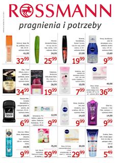 https://rossmann.okazjum.pl/gazetka/gazetka-promocyjna-rossmann-31-07-2015,15165/1/