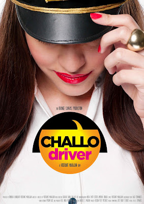 Challo Driver (2012) Mp3 Songs Download