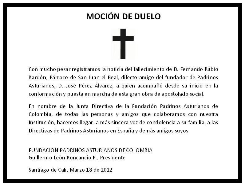 Mensajes De Condolencias Por Fallecimiento