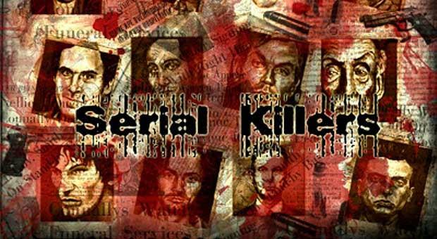 7 Pembunuhan Berantai Paling Mengerikan di Dunia