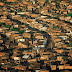 Pará tem a capital e a cidade com a maior proporção de moradores em favelas