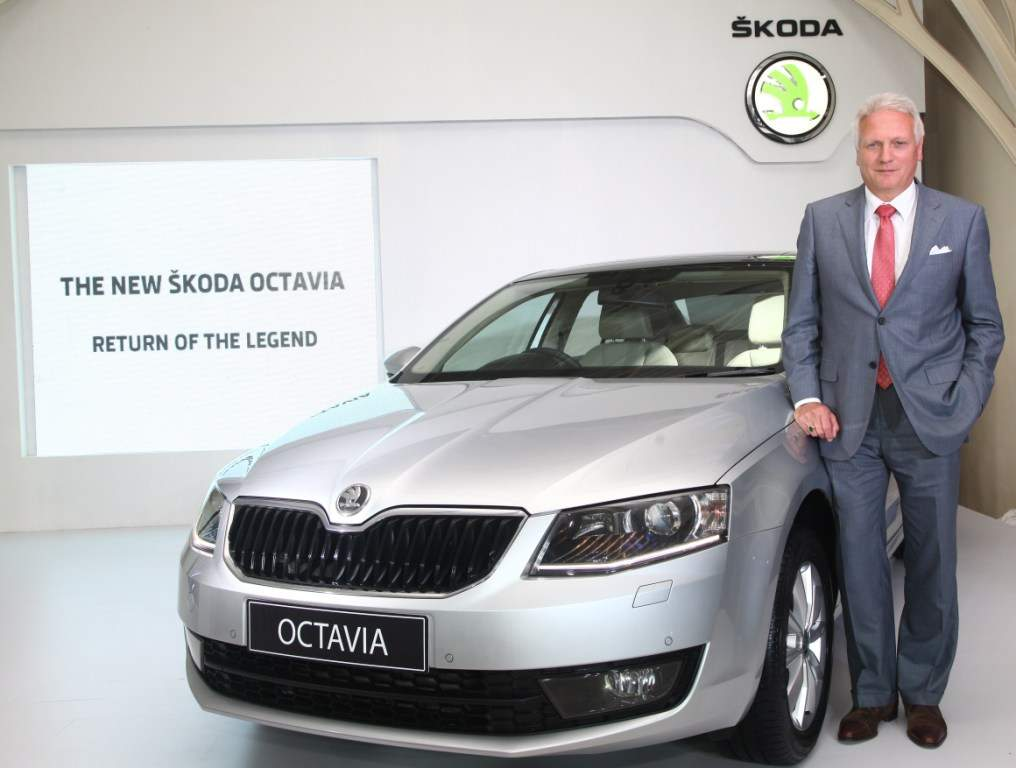marketing communications on skoda But the škoda brand still had far to gobut škoda's fortunes were to change • prepare the ground for future products a marketing communications brief was developed to: • create marketing communications that genuinely made people re-appraise the škoda brand.