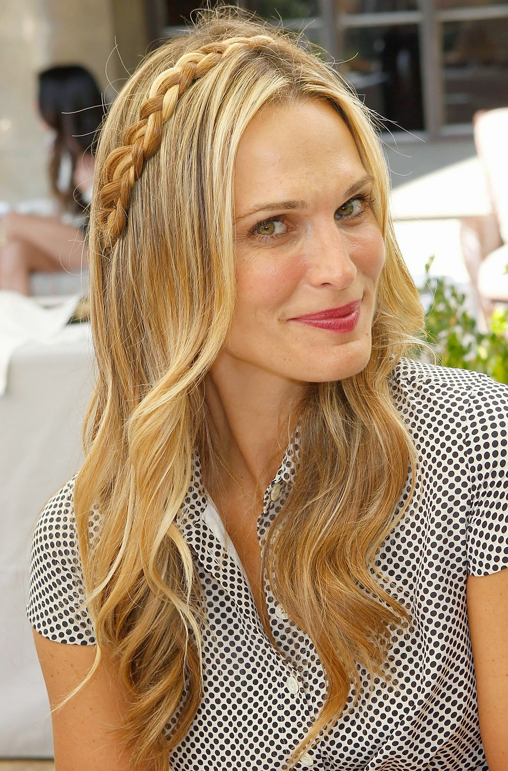 Hairstyles 2014: Great Summer Hairstyles For Women