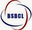 BSBCL Recruitment 2014 www.bsbcl.in Dipo Manager and Assistant Accountant posts Advertisement