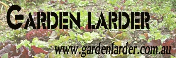 garden-larder