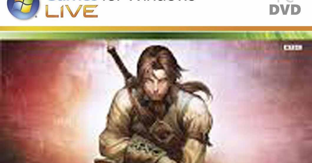 download fable 2 pc full version
