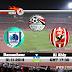 مشاهدة مباراة الأهلي و ألعاب دمنهور بث مباشر Al Ahly vs Alaab Damanhour