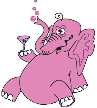 pink_elephant_cartoon4.png