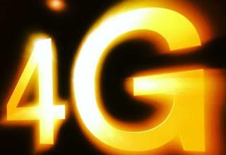 conectividad 4G