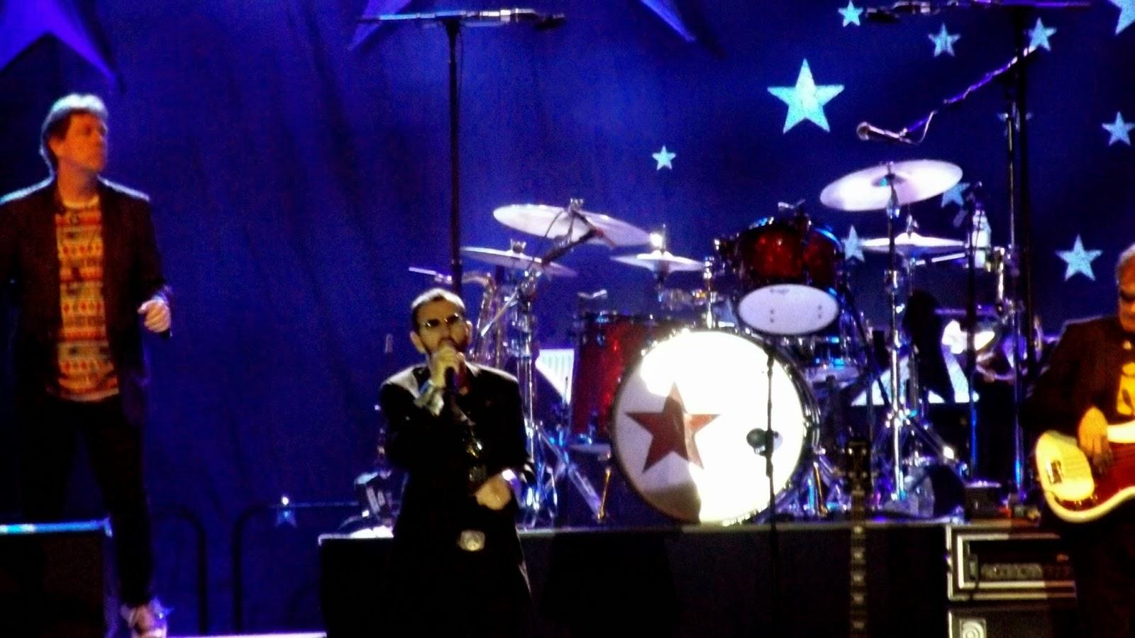 Ringo starr casino twin aces online casino