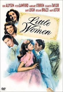 Quatro Destinos (1949)