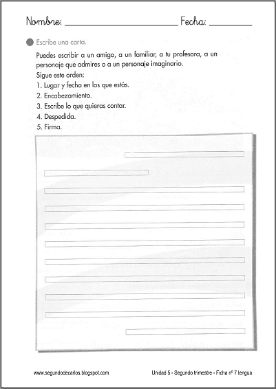 http://www.primerodecarlos.com/SEGUNDO_PRIMARIA/marzo/Unidad5/fichas/lengua/lengua7.pdf