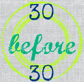 http://3.bp.blogspot.com/-3-_tnK8WAAw/Uc72Se51Q3I/AAAAAAAAWMI/CBEQXen_XYE/s319/30b430.jpg