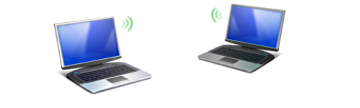 طرق لتحويل اللابتوب الى راوتر وايرلس ....الكاتب : محمود منير Laptop-into-wireless