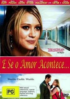 FILMESONLINEGRATIS.NET E Se o Amor Acontece