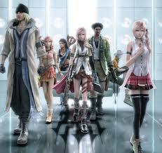 Los 4 Mejores Juegos de Final Fantasy
