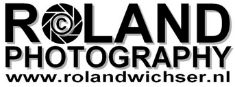 ROLAND WICHSER POPFOTOGRAAF
