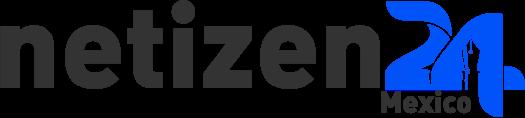 Netizen 24 Mexico
