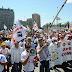 Sardegna contro Equitalia: 20MILA in piazza