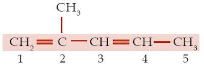 2-metil-1,3-pentadiena
