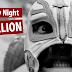 "Thursday Night Rebellion #1 - ""The Beginning of a New Era"""