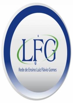 Capa do LFG – Direito Civil – Carreiras Jurídicas – Intensivo Icursos apostilas