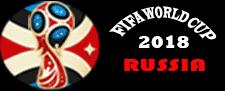 Agen Piala Eropa 2016 Taruhan Judi Bola Online