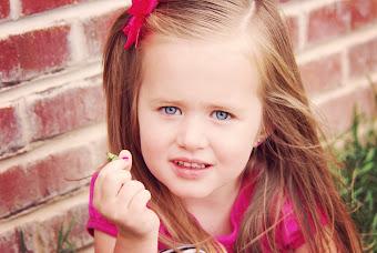 Addison Eva