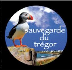 Sauvegarde du Trégor