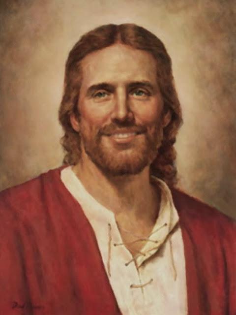 ROSTRO- de-jesus-de-nazaret