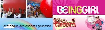 site jeunesse