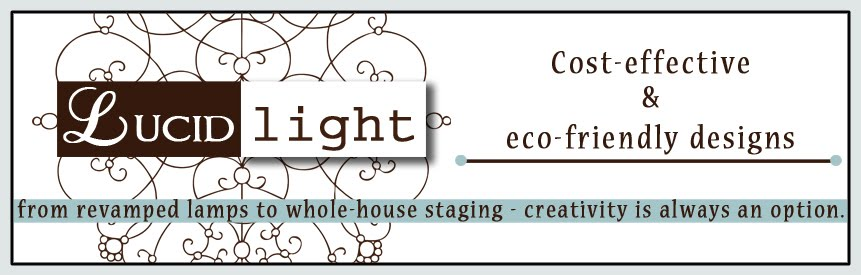 LucidLightDesigns