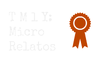 Micro Relatos