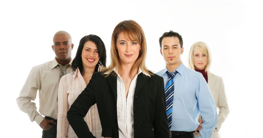 Resultado de imagem para liderazgo empresarial