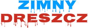 Zimny Dreszcz - horror, thriller, kryminał!