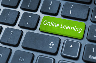 Daftar Kuliah Belajar Online di Indonesia