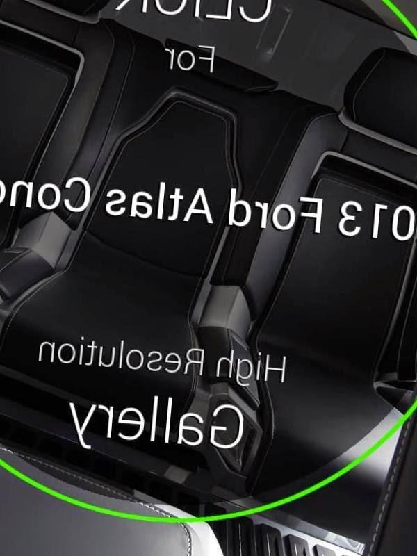 Fujitsu Fi-6240z Driver