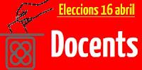 EESS Docents Ajuntament Barcelona