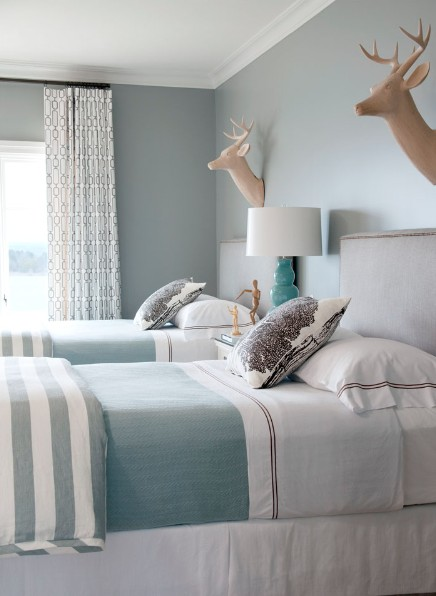 guest bedroom style em for marvelous